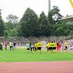 Borussia Dortmund II - VFB Stuttgart II 20.07.2013 14-50-36.JPG