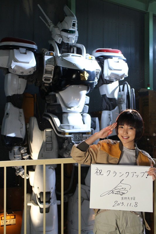 patlabor_live-action