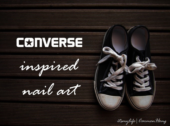 Converse Shoes Events