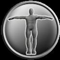 Players Companion icon