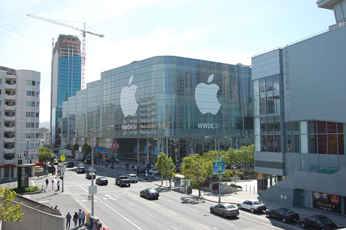 Applenosol CXXVII Previo a la WWDC