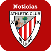 Noticias Athletic Club Bilbao