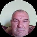 Недко Димов