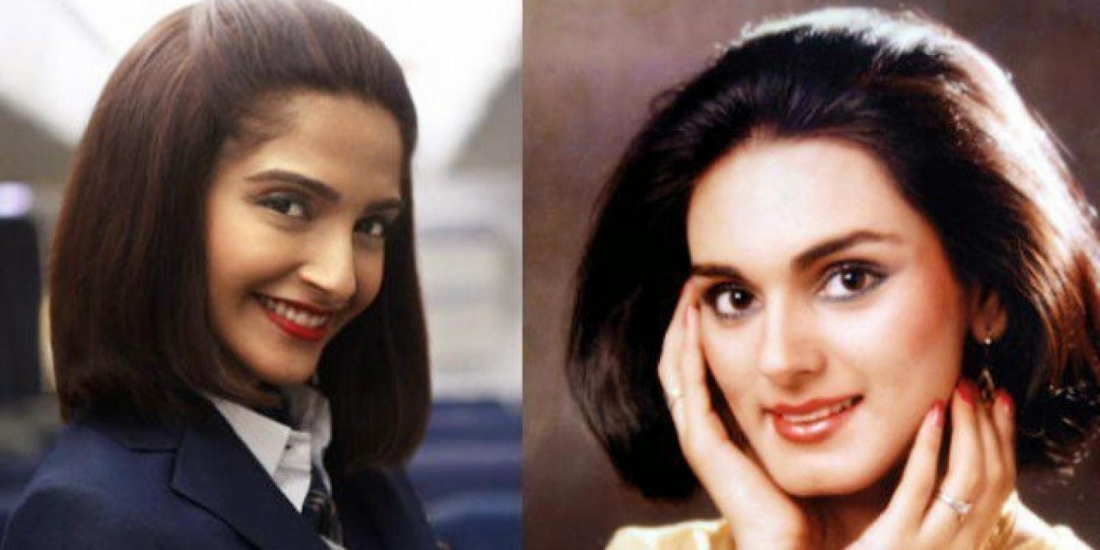 neerja-bhanot-sonam-panam-airlines-flight-attendant-vikrmn-ca-vikram-verma-author-10alone-kuwait