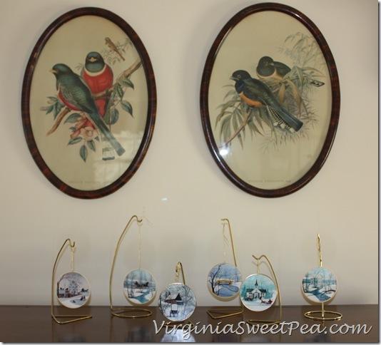Moss Ornaments2