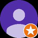 Immagine del profilo di C O