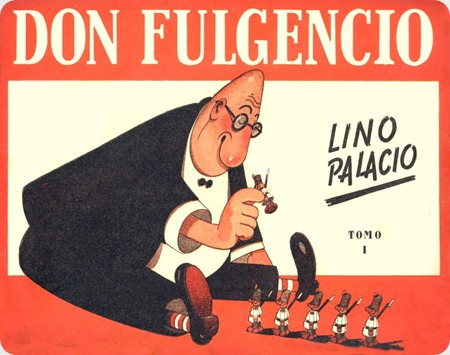 don_fulgencio_cover
