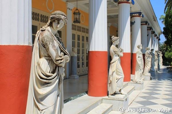 que-ver-en-corfu-achillion-palacio-unaideaunviaje.com-2.JPG