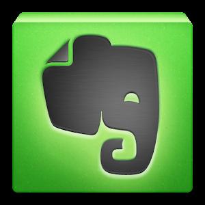Programas para ayudarte en tu búsqueda de empleo- Evernote
