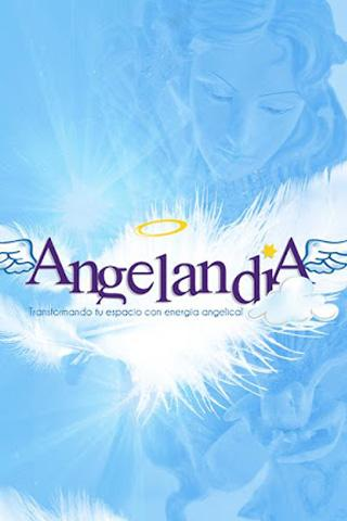 Oraculo Arcangeles Dinero
