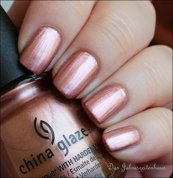 Altrosa China Glaze Poetic 4