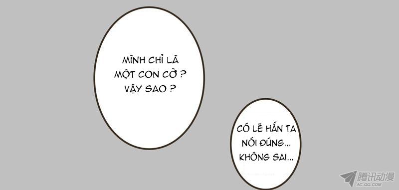 Thông Linh Phi Chap 002