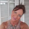 Kimberly Paymaster