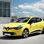 2013-Renault-Clio-4-Mk4-Official-21.jpg
