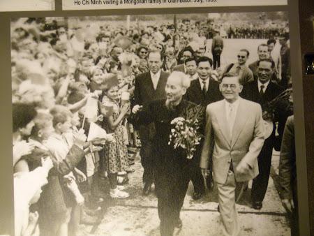 40. Ho Chi Minh in Romania.JPG