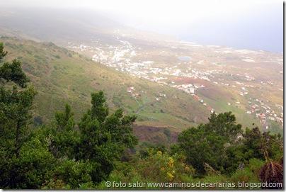 076 Subida Jinama-San Andrés
