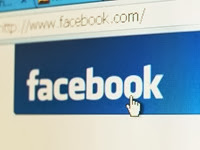 Facebook-Social-Network-Networking-01