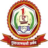 Tuljabhavani Urban
