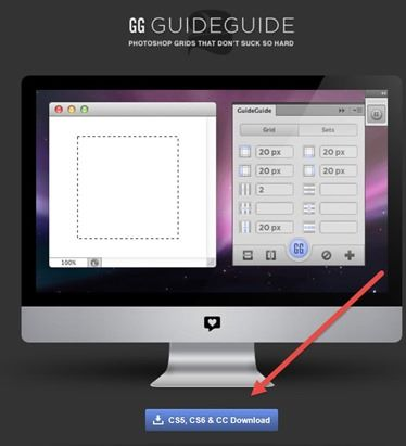 guideguide-photoshop