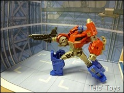 FOC optimus (23)