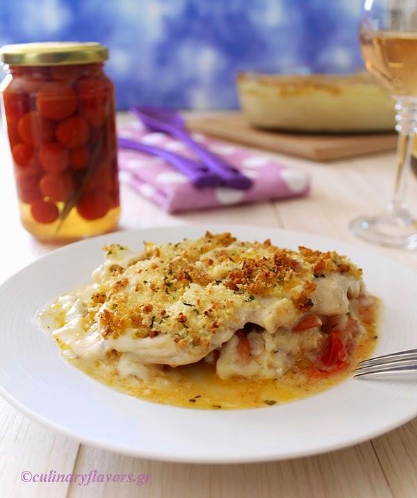 Chicken Lasagna.JPG