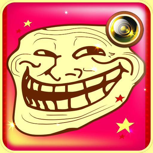 照片編輯 攝影 App Store-癮科技App