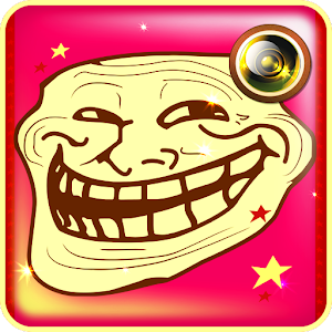 Photo editor - My Fake Look - Apps on Google Play