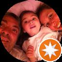 Immagine del profilo di Maurizio Di Domenico