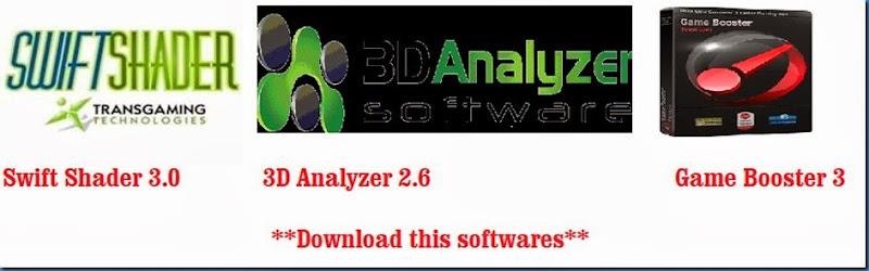 Pixel shader and vertex shader 3. 0 free download ballsmetr.