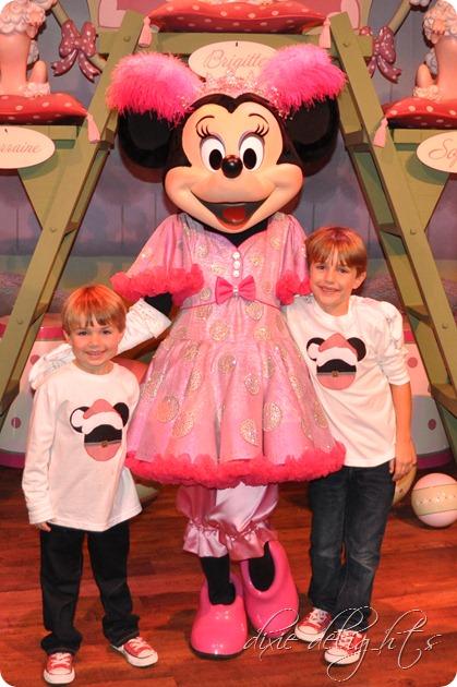 Disney December 2012 530