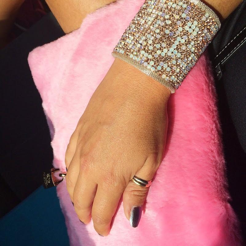 outfit-mfw-ottaviani-bracciale-pomikaki-bag