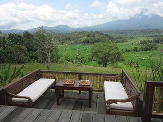 Bali Asli, Gelumpang Village Amlapura Karangasem