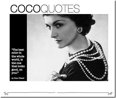 coco-quote2