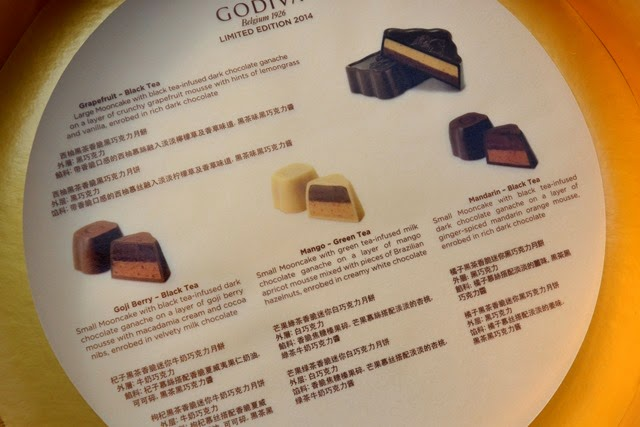 Godiva Mid Autumn Festival Chocolate Mooncakes (2)