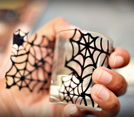 SpiderWebVotives06