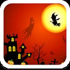 Halloween - Gioco per bambini icon
