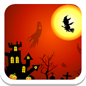 Halloween - Free Game for Kids