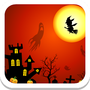 Halloween – Free Game for Kids for PC and MAC