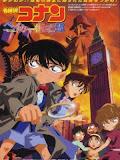 Conan Movie 06: Bóng Ma Đường Baker