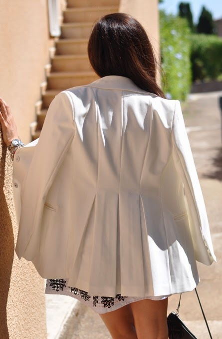 white-jacket-jessica-buurman-outfit-fashion-blogger