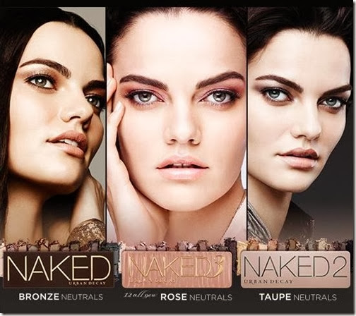 Immagine Urban Decay Naked