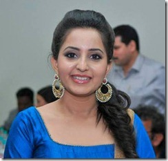 bhama_beautiful_still