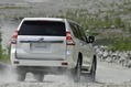2014-Toyota-Land-Cruiser-Prado-34