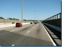 7667 QEW - Garden Skyway