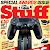 Stuff Magazine UK