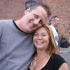 Debbie & Korey Hart