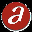 Aprima Mobile logo