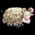 رسائل عيد الاضحى icon