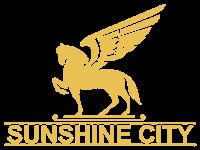 Sunshine City Ciputra Tây Hồ Hà Nội