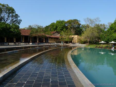 17. piscina.JPG